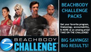 beachbody_challenge-pack