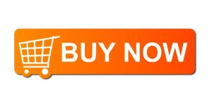 orange buy now button used on the website for the best male beachbody coach scottie hobbs