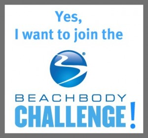 Beachbody in Canada- Founding Coaches