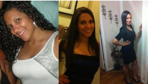 Wendy Toribio – Shakeology and P90X Results