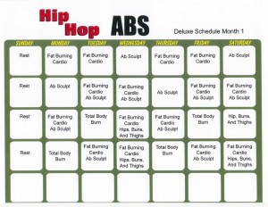 ScreenHunter 72 Apr. 19 08.51 300x232 Hip Hop Abs Workout Calendar pdf