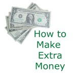 Ways to Get Extra Money 150x150 Is Shakeology a Scam?