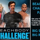 Beachbody Challenge Pack Price