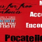 What to do in Pocatello Idaho- Pocatello Fit Club
