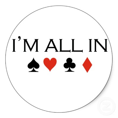 poker t shirts im all in sticker p217301702961632746b2o35 400 Elite Top 10 Beachbody Coach
