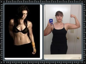 252774 443752902313170 168447765 n 300x224 P90x Female Results  Beachbody Challenge Group