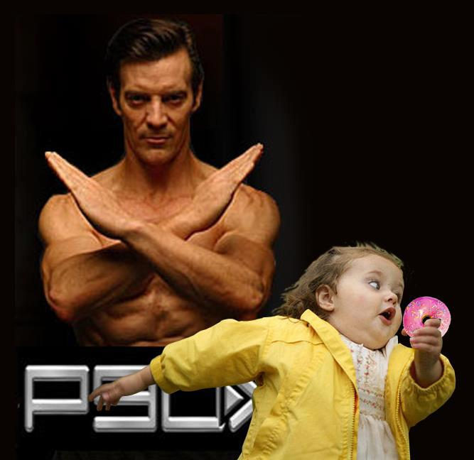 P90X... This is pretty much what my before and after pics ... |P90x Before And After Obese Women