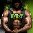 Body Beast Challenge Pack