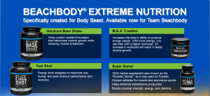 body beast 300x137 Body Beast Calendar
