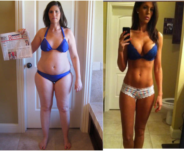 fastest weight loss pills used by celebrities