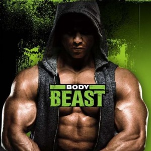 body beast 300x300 Body Beast Calendar