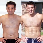 Beachbody Challenge Daily Winner