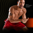 Focus T25- Insanity Volume 2?