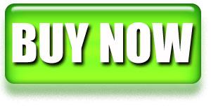 big_buy_now