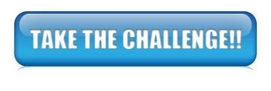take the  challenge Top Beachbody Coaches  Team Call Recordings