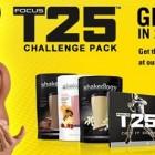T25 Calendar
