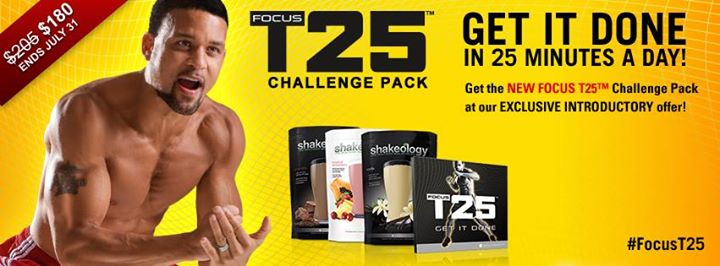 T25_challenge_pack