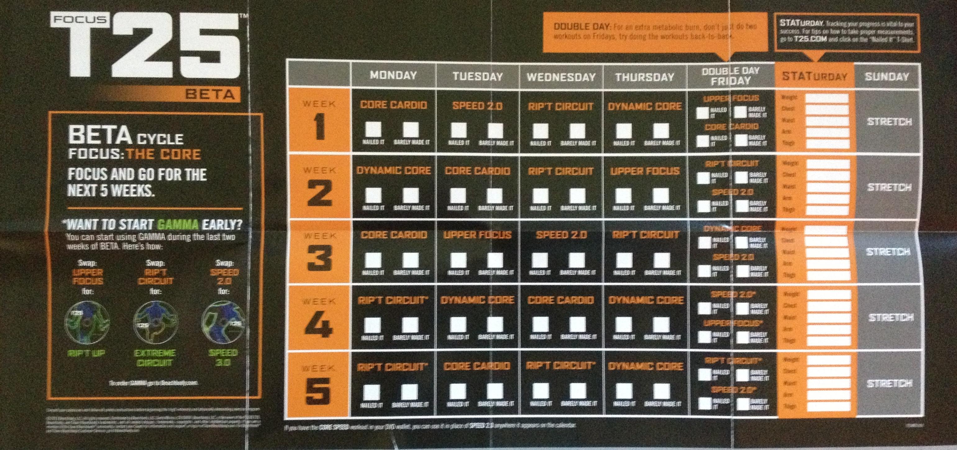 IMG 5812 T25 Calendar