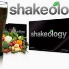 Green Tea in Shakeology