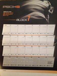 IMG 9863 225x300 P90X3 Calendar
