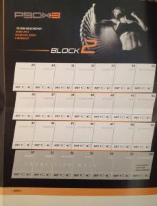 IMG 9864 229x300 P90X3 Calendar
