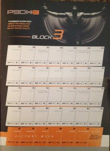 IMG 9865 220x300 P90X3 Calendar