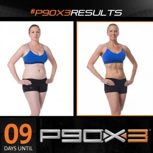 p90x3 results 300x300 P90X3 Details
