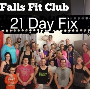 21_day_fix_reviews