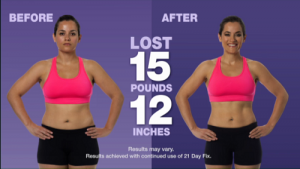 21 day fix beachbody 300x169 21 Day Fix Reviews