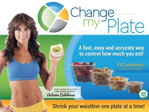 21 day fix nutrition plan 300x226 21 Day Fix Reviews