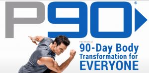 p90_logo_official