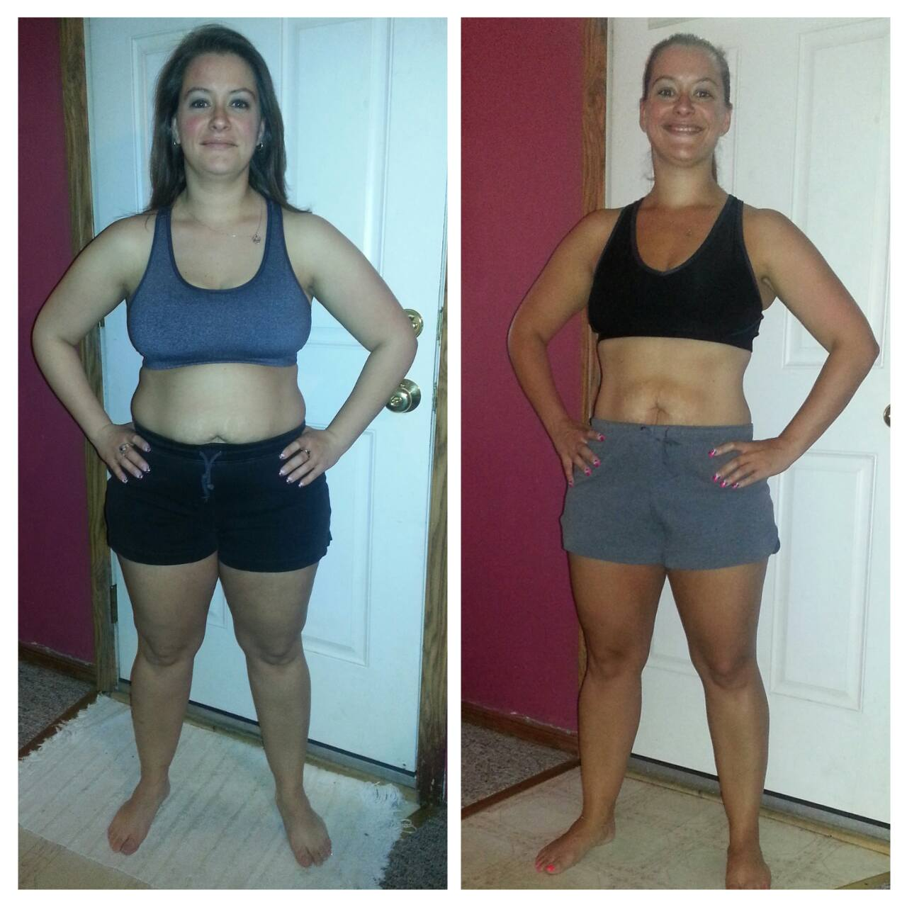 Does T25 Work- How to Join Team Beachbody