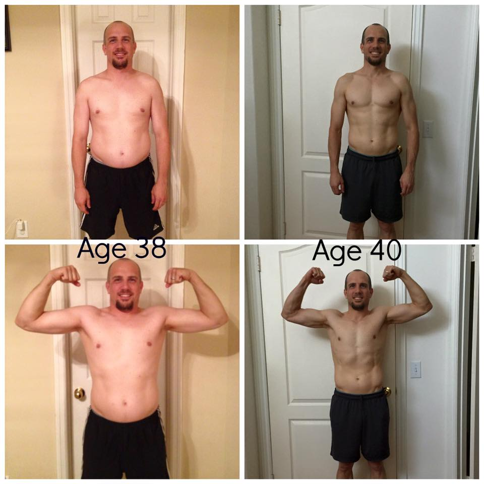 Successful Beachbody Coach