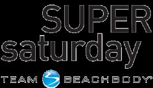supersat_logo