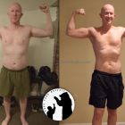 Get paid to do P90X