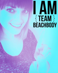 I am team beachbody, team beachbody coach, best beachbody coaches