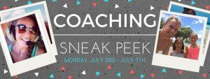 bxachbody-coach-sneak-peek