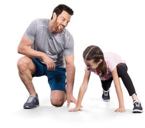 double time, time double, kids workout, beachbody kids workout