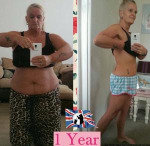 fit-after-50, fit after fifty. healthy after fifty
