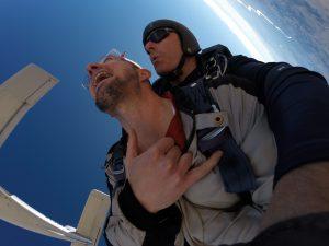 sky dive las vegas, skydiving safe, skydiving las vegas