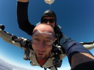 skydiving-las-vegas, sky dive las vegas, skydiving 1st time
