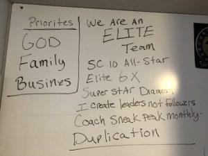 top ranked male beachbody coach, male beachbody coach, best male beachbody coach