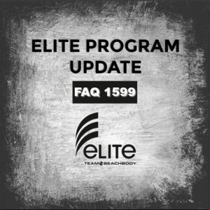 elite coach in 2019 qualifications, elite beachbody coach qualifications, elite beachbody coach 2018, elite beachbody coach 2019