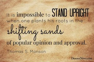 best thomas s monsoon quotes , president monson quotes, lds prophet