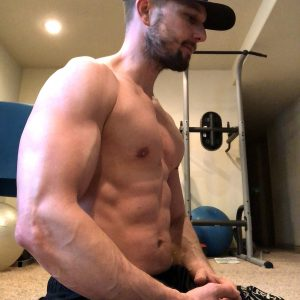 timed simple meal plan, 80 day obsession, 80 day obsession men