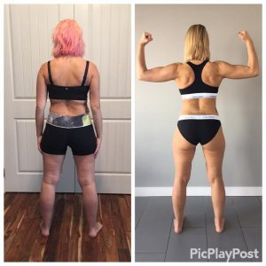 clean up my nutrition, nutrition, eat clean, 80 day obsession