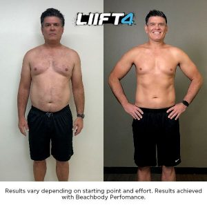 liift 4 results, liift 4, order liift 4