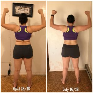 fitness mom, mom of 5 fitness, lds beachbody coach, mormon beachbody coach