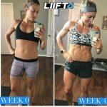liift4 test group, liift4 test, liift4 group , liift 4 joel freeman
