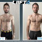 liift 4 , liift 4 liift4, liift 4 test group
